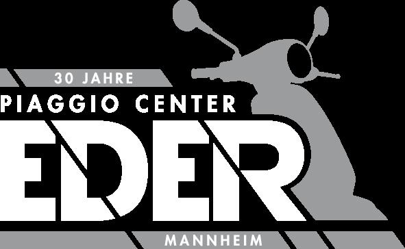 Piaggio Center Eder